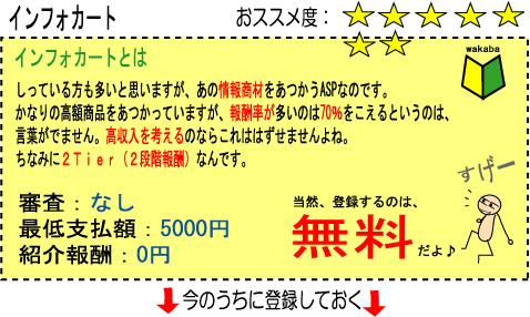 インフォカート.jpg